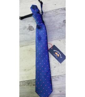 Corbata de niño de varones