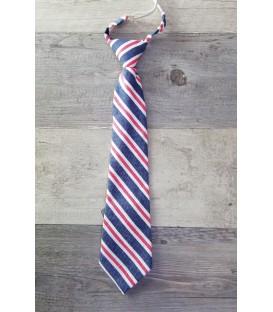 Corbata de niño Varones