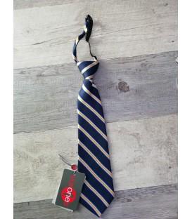 Corbata niño Varones