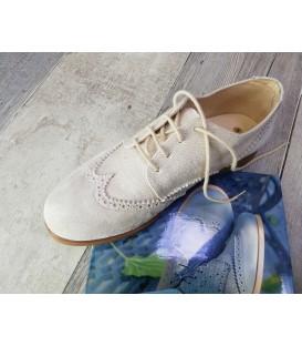 Zapatos de vestir de niño