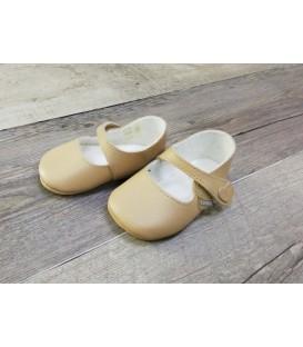 Zapatos unisex bebé