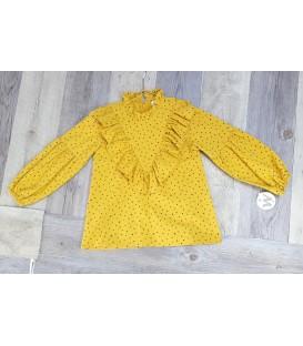 Camisa Martina